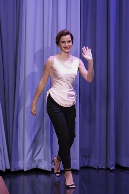 Emma-Watsons-Feet-572e47de6f5218d6d5.jpg