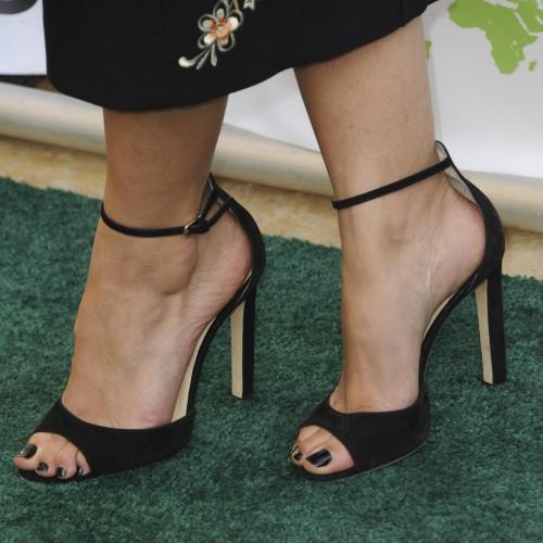 Emmanuelle-Chriqui-Feet-497931cfb15ee34337.jpg
