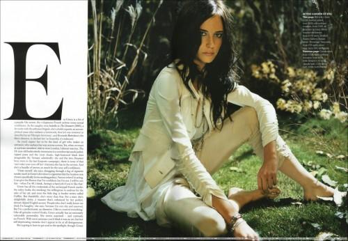 Eva-Greens-Feet-47d0d30c40e5f6fe79.jpg