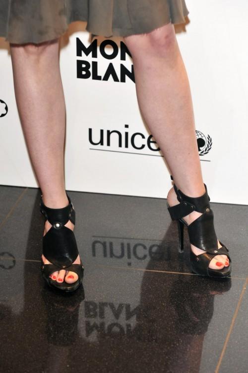 Eva-Greens-Feet-536a0ce1eae0d4f0d4.jpg