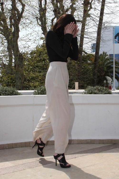 Eva-Greens-Feet-665553bd091d582c65.jpg