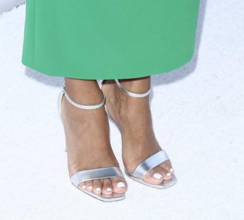 Eva-Longoria-Feet-40491a73ed4a4033ba.jpg