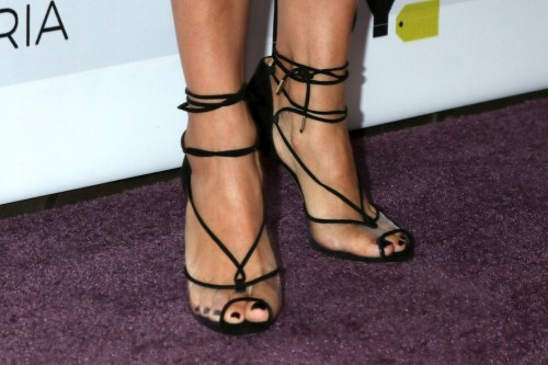 Eva-Longoria-Feet-45143f94dcb956732f.jpg