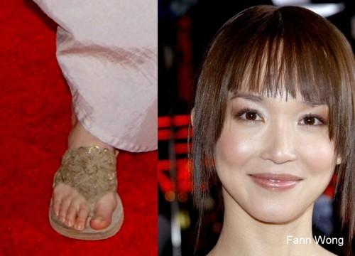Fann-Wong-Feet-1bb6342503e90648c.jpg