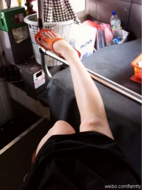 Fann-Wong-Feet-27fd31ae83b2bd7d2.jpg