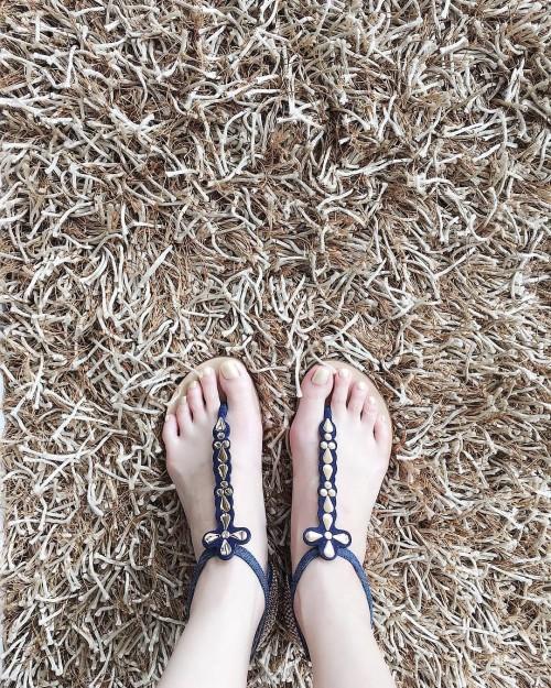 Fann-Wong-Feet-5c4471e3995a2002a.jpg