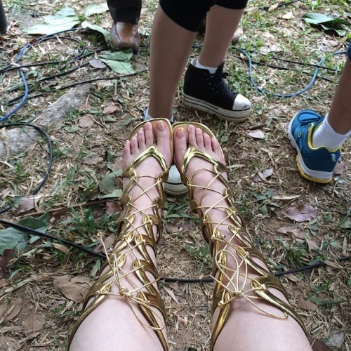 Fann-Wong-Feet-6e502f8043aa7c2bd.jpg