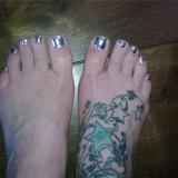 Fearne-Cotton-Feet-11ecc46310266ec6f6