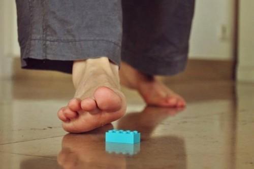 Felicity-Huffman-Feet-11f1a419d067030a06.jpg
