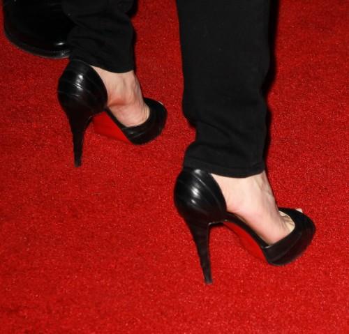 Felicity-Huffman-Feet-1341212d17ac579fd0.jpg
