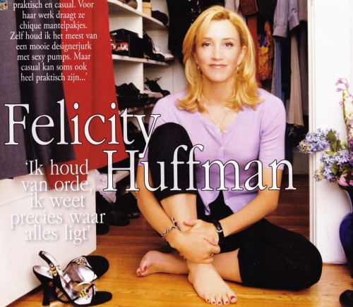 Felicity-Huffman-Feet-66e9ca93928055a17.jpg
