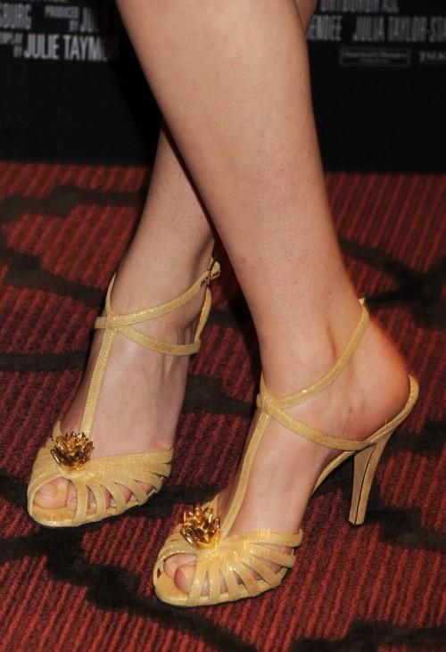 Felicity-Joness-Feet-359781f867ea22336f.jpg