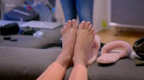 Ferne-McCann-Feet-376472a67c8996d5c4.jpg