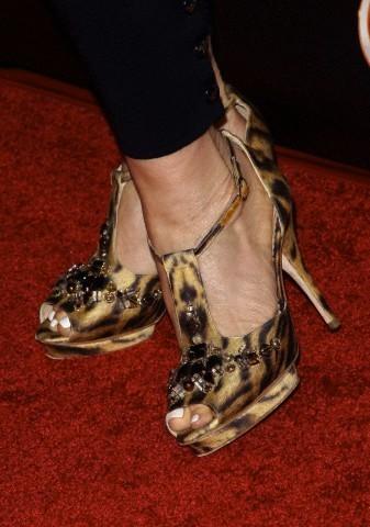 Fran-Drescher-Feet-1298ab78e91ff11a3d.jpg