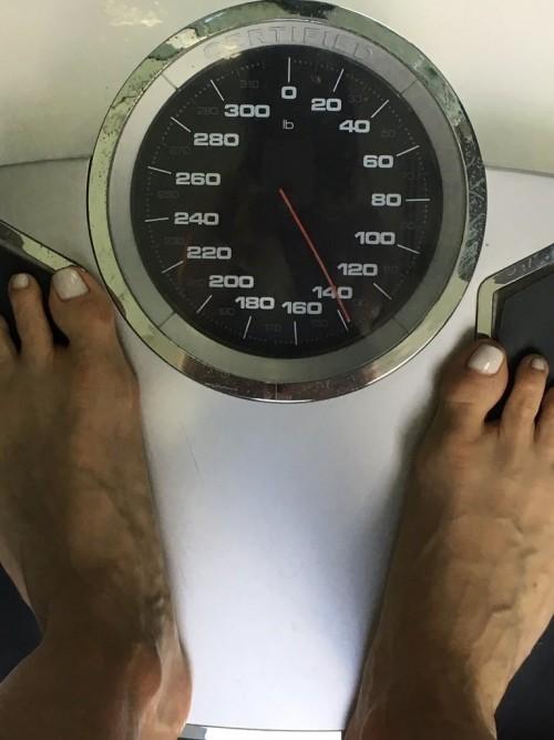 Fran-Drescher-Feet-17d225dfffbddb4a14.jpg