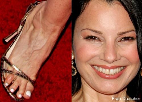Fran-Drescher-Feet-39f67f98670713bcd.jpg