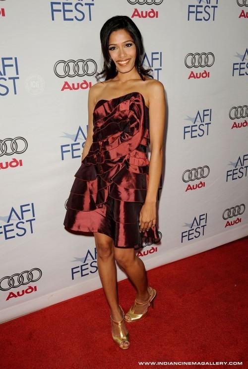 Freida-Pintos-Feet-408de921cf09a6f1d1.jpg