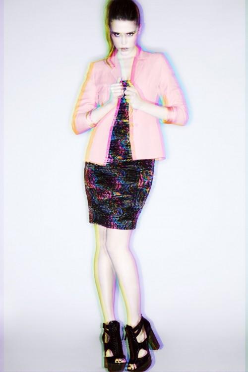 Gaia-Weisss-Feet-19e1033a09c249a11.jpg
