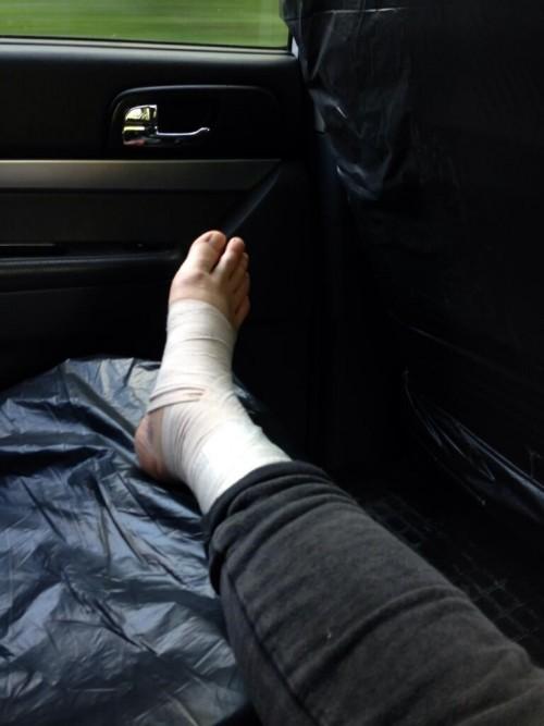 Gaia-Weisss-Feet-8af2f68961375c27b.jpg