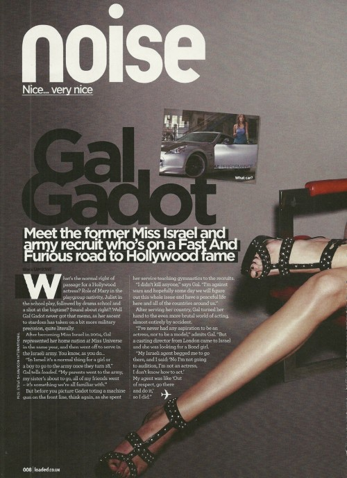 Gal-Gadots-Feet-530c77ef32d746a591.jpg