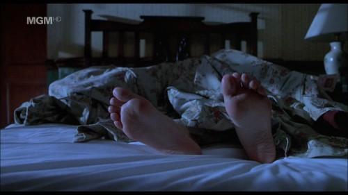 Geena-Davis-Feet-1625a3bb304af02bb8.jpg