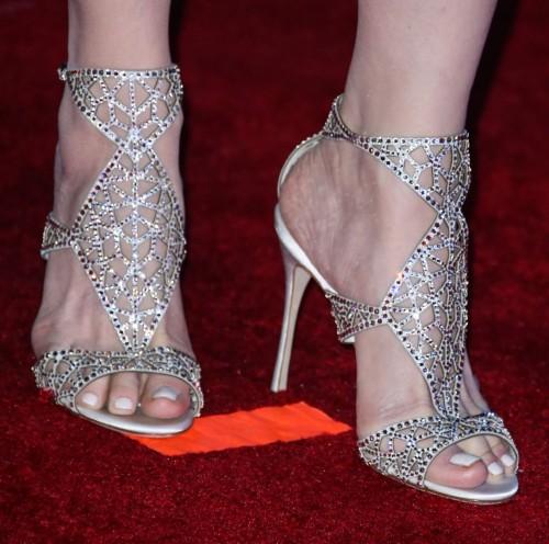 Geena-Davis-Feet-17c90439f4628b3d17.jpg