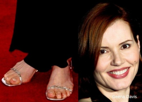 Geena-Davis-Feet-568ebbd37a515a961.jpg