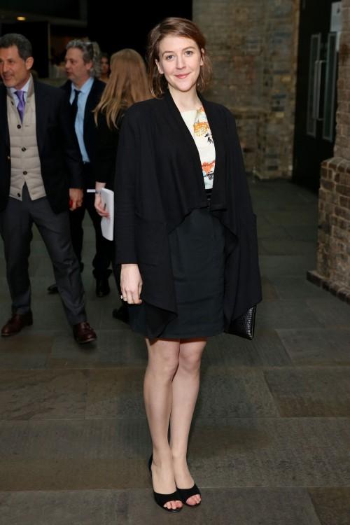 Gemma-Whelans-Feet-235c0d39dfa20f9342.jpg