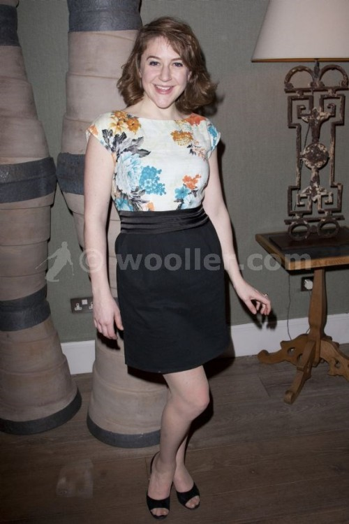 Gemma-Whelans-Feet-23becc6814ca0e6a8.jpg