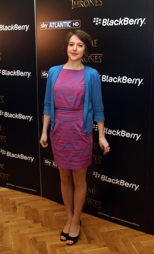 Gemma Whelan S Feet 5 Celebrity Feet Pics