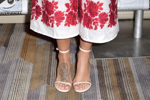 Genesis-Rodriguezs-Feet-86527409d1c9088c86.jpg