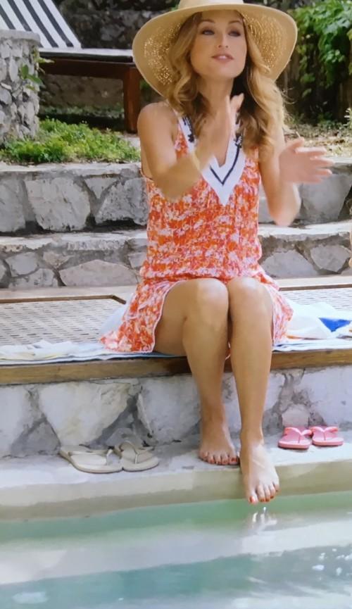 Giada-De-Laurentiis-Feet-26efe8c862146737de.jpg
