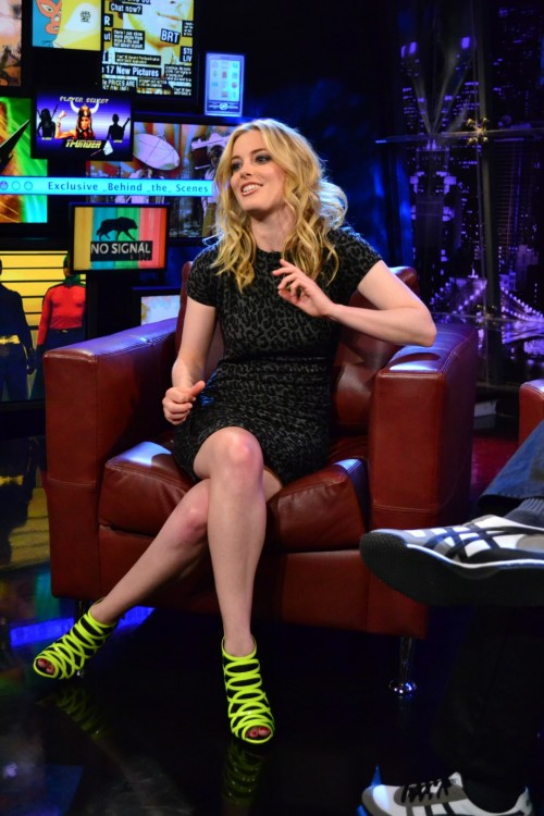 Gillian-Jacobss-Feet-517f663bc03c2ab415.jpg