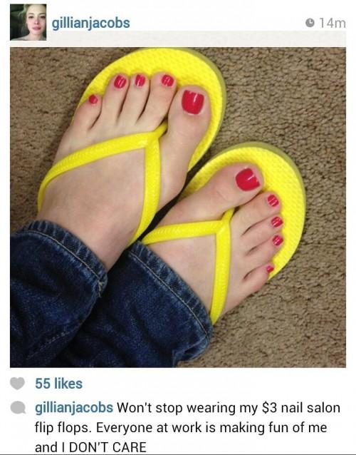 Gillian-Jacobss-Feet-53429f4c07fd1344ef.jpg