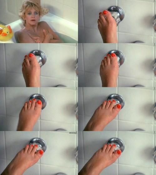 Goldie-Hawn-Feet-45ec61b748a1bd967.jpg