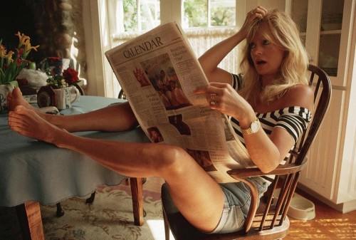 Goldie-Hawn-Feet-6fb6e71219e88d234.jpg