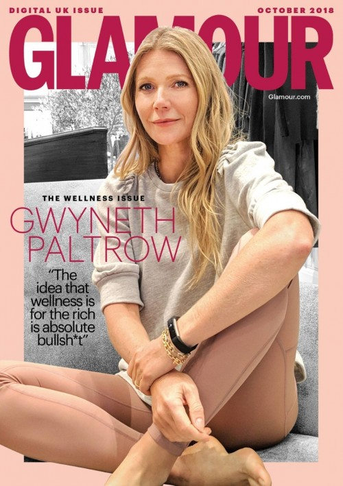 Gwyneth-Paltrow-Feet-167b6cf2a7fe026e36.jpg