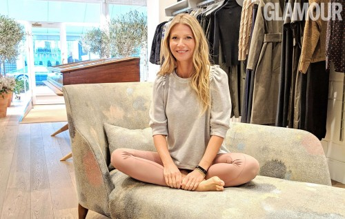 Gwyneth-Paltrow-Feet-17494de88d600a48ad.jpg