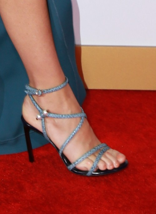 Gwyneth-Paltrow-Feet-61460afb946f324ca.jpg