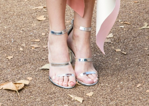 Halston-Sages-Feet-10e35f78e35479bfd.jpg