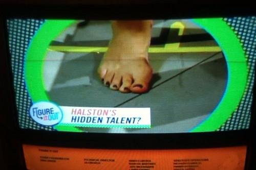 Halston-Sages-Feet-284b9ef47e6ec73c3a.jpg