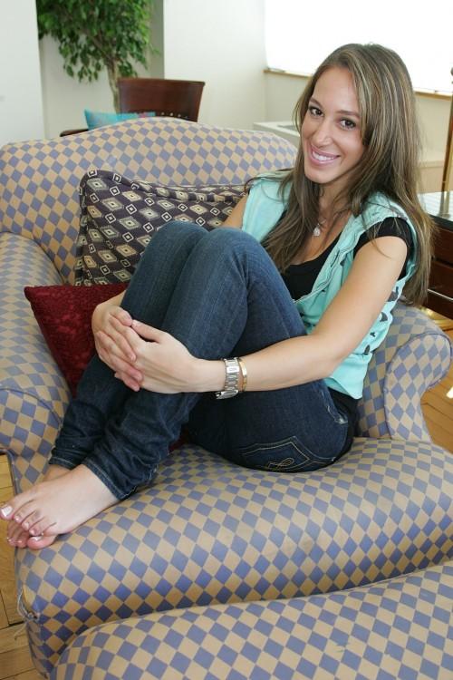 Haylie-Duff-Feet-121ae05609fa99440c.jpg