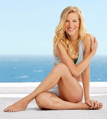 Heather-Morris-Feet-6d3587314e8a38e18.jpg