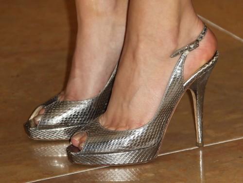Helena-Mattssons-Feet-7753f81a0459bdb410.jpg