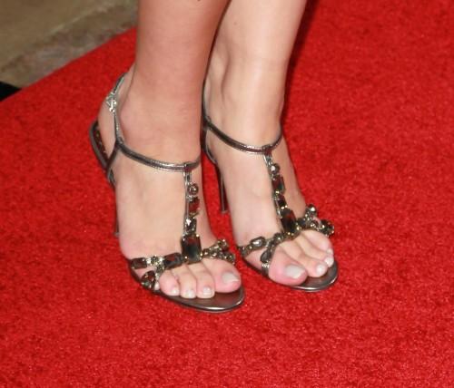 Helena-Mattssons-Feet-893f12cc2cf4e08252.jpg
