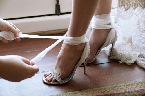 Hilary-Swank-Feet-75e1e87f025baceff.jpg