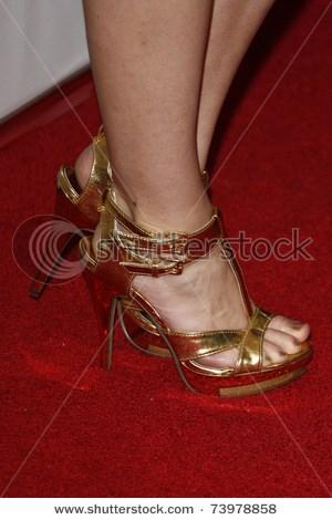 Holland-Rodens-Feet-17cdd5d3ee1182e648.jpg