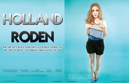 Holland-Rodens-Feet-189fc8cdae92b5bbdc.jpg