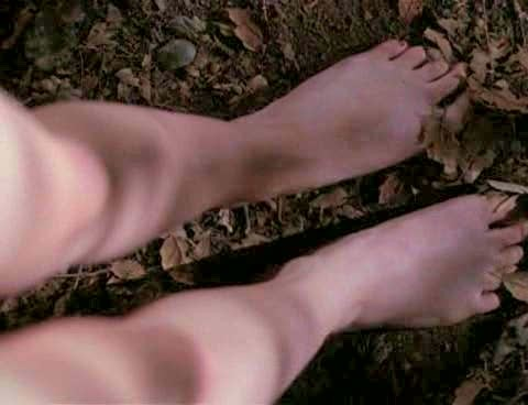 Holly-Marie-Combs-Feet-40bcb1018859da8e9.jpg