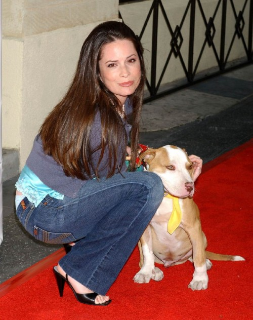 Holly-Marie-Combs-Feet-6624e75e587bfc1ca.jpg